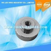 Buy cheap Circular Plane Surface 30 mm for Steady Force Test 250 N from wholesalers