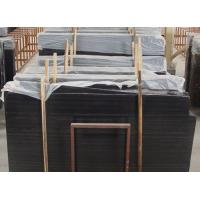 Wholesale Marble Black Wood Dark from china suppliers