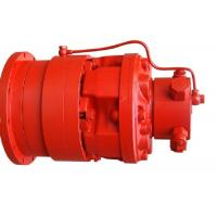Quality Kobelco SK200-3 SK200-8 Excavator Hydraulic Swing Rotary Motor SM220-09 for sale
