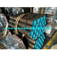 Wholesale ISO 9001 Approved EN10305-1 Seamless Round Hydraulic Cylinder Tubing from china suppliers