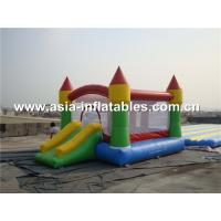 Wholesale inflatable combo/inflatable combo bouncer/inflatable combo castle from china suppliers