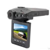 Wholesale night vision car camera recorder with120degree wide angel /Dvr Video Recorder/car recorder from china suppliers