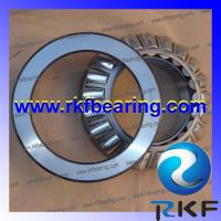 Wholesale ISO9001 China Bearing Factory ZWZ,HRB,LYC 29326E Thrust Roller Bearing from china suppliers