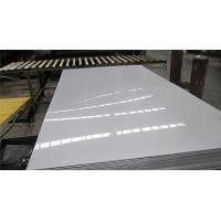 Wholesale UNS S30815 Stainless Steel Plates Hot Rolled 253MA Sheets 1500 X 6000mm from china suppliers