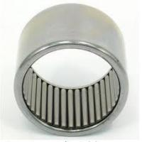 Wholesale Needle roller bearings HK6020 from china suppliers