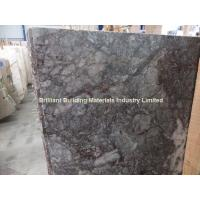Wholesale Breccia Fior Di Pesco Marble Tiles, Italy Grey Marble Tiles from china suppliers