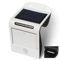 Wholesale IP65 Solar LED Garden Lights Solar Powered Led Garden Lights , CE ROHS FCC Approval from china suppliers