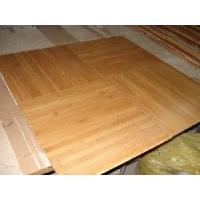 Wholesale Bamboo Tile from china suppliers