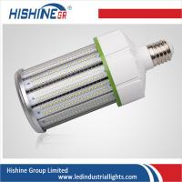 Wholesale 80w Led Corn Light Bulb 2835 SMD Waterproof Retrofit Led Lighting from china suppliers