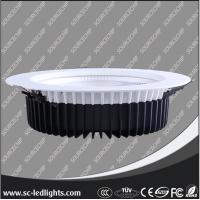 Wholesale 3r warranty ce&rohs qualified china price 2014 led downlight from china suppliers