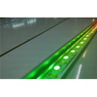 Quality Digital addressable rgb SMD LED Strip Light SK6812 30/60/90/144 for sale