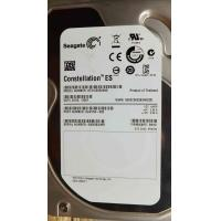Wholesale Seagate Constellation SATA Hard Drives ES 1TB 7200RPM SATA 2.0 3Gb 32MB from china suppliers