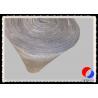 Buy cheap Flexible Carbon Fiber Felt Processing Temperature 1200 D.C. Rub Resistance Mat from wholesalers