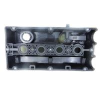 Buy cheap OEM 55556284 ENGINE SPARE PART BLACK ENGINE VALUE COVER FOR CHEVROLET from wholesalers