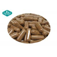 Wholesale Healthy Antioxidant Complex Supplement Trans - Resveratrol 250mg For Anti Cancer from china suppliers