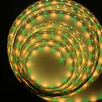 Wholesale 60 leds Epistar IP20 RGBW Flexible Led Strip light from china suppliers