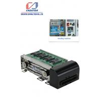 Wholesale Auto Insertion Motorized RS 232 ATM Card Reader / IC Card Reader Writer from china suppliers