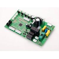 Wholesale Multi Layer Customized Surface Mount Prototype PCB Board Assembly for Air Conditioner from china suppliers