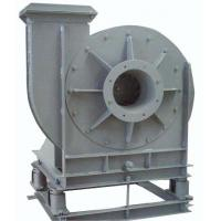 Wholesale 4-72,4-79 Industrial Centrifugal Ventilator from china suppliers