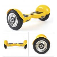 Wholesale Two Wheel Smart Drifting 10 Inch Electric Scooter Self Balance Scooter With 700W Motor from china suppliers