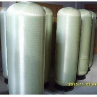 Wholesale FRP Tank 18*65 100/150psi (FRP TANK, WATER FILTER) from china suppliers