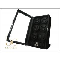 Wholesale Brick Watch Winder / Watch Storage Winder For Automatic Watch from china suppliers