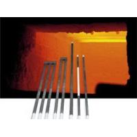 Wholesale Silicon Carbide heating elements from china suppliers