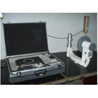 Quality Y-60 Portable Low Dose X-ray Fluoroscopy Machine for sale