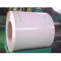 Wholesale secondary ppgi coils/prepainted steel coils from china suppliers