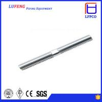 Wholesale Cheapest and Best Quality Swage Stud Bolt,Stainless Steel from china suppliers