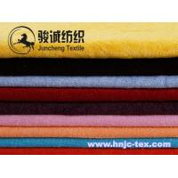 Wholesale Water absorption and soft handle micro fabric towel for home and hotel from china suppliers