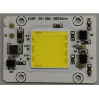 Wholesale 12v Injection SMD LED PCB Module Strings Environmental Friendly from china suppliers
