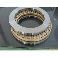 Wholesale Axial Cylindrical Roller Thrust Bearing from china suppliers