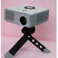 Wholesale CE-518mini projector from china suppliers