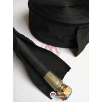 Buy cheap XM Detachable Nylon Firesleeve from wholesalers
