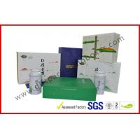 Wholesale Offset printed Gift Packaging Box from china suppliers