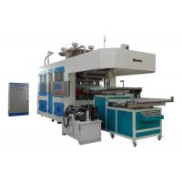 Wholesale Moulding Pulp Tableware Making Machine Virgin Paper Plate Making Machine from china suppliers