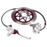 Wholesale Motorcycle Parts - Disk Brake from china suppliers
