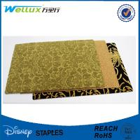 Wholesale Absorbent Rubber Floor Mats from china suppliers