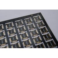Wholesale 0.2mm Thickness 2 Layers Quick Turn Prototype PCB Board with Camera for Computer Application from china suppliers
