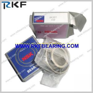 Wholesale UK Pillow Block Insert Bearing NSK UK207 UK308 UK313 UK319 UK305 from china suppliers