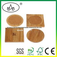 Wholesale China Coaster & Table Mat /Bamboo & Wooden Table Mat for Kitchen,Dinner,Bowl,Tableware Set from china suppliers