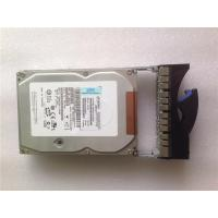 "Wholesale IBM FC AC30 00Y5776 2TB 3.5"" 7.2K 6Gb SAS V5000 Server Hard Drives from china suppliers"