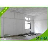 Wholesale 45db Sound Insulation Sandwich Wall Panel Environmental Waterproof from china suppliers