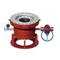 Buy cheap API Standard casing head from wholesalers