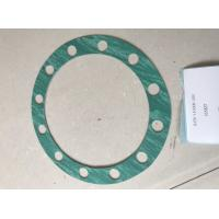 Wholesale 4.5 Tons Hangcha Forklift Parts Hangcha Axle Shaft Gasket R450-110008-000 from china suppliers