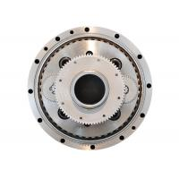 Wholesale Symmetrical Hollow Shaft Gear Reducer 2 Stage Reduction Design Shock Resistant from china suppliers