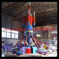 Wholesale Self-control plane rides for kids|self-control plane|hot-selling sellf-control plane from china suppliers