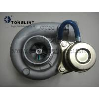 Wholesale Toyota Land Cruiser CT26 Turbo 17201-68010 turbocharger for 12H-T 1HDFT Engine from china suppliers