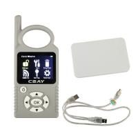 Wholesale Handy Baby Hand-held Car Key Copy Auto Key Programmer for 4D/46/48 Chips from china suppliers